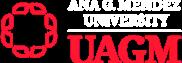 UAGM-logo