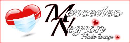 LogoPresentador